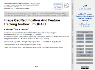 http://www.geosci-instrum-method-data-syst-discuss.net/4/491/2014/gid-4-491-2014.html
